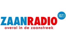 zaanradio500x400