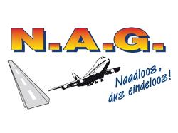 NAG500x400