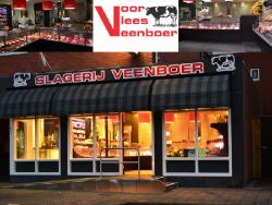 veenboer500x400
