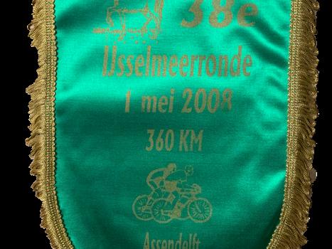 Vaantje 2008