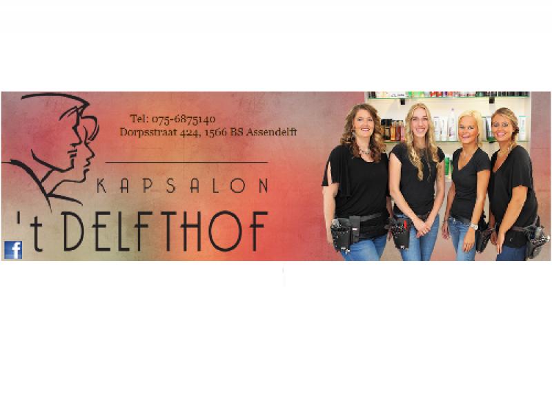 delfthof500x400