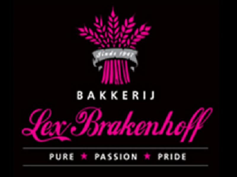 lexbrakenhoff500x400